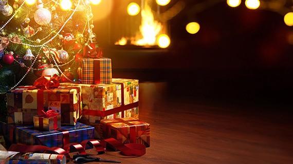<span>Gifts</span>Upohar